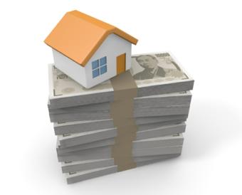 住宅ローンmini講座② 驚愕の住宅ローン金利