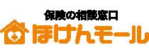 岡崎で保険相談ならほけんモール|地域密着型の保険ショップ